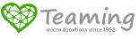 logo_Teaming_150